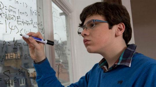Аутизм и его виды. Лечение аутизма в Одинцово