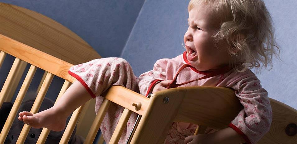 Нарушения сна у детей. Лечение нарушений сна у детей в Одинцово. Доктор Квант.