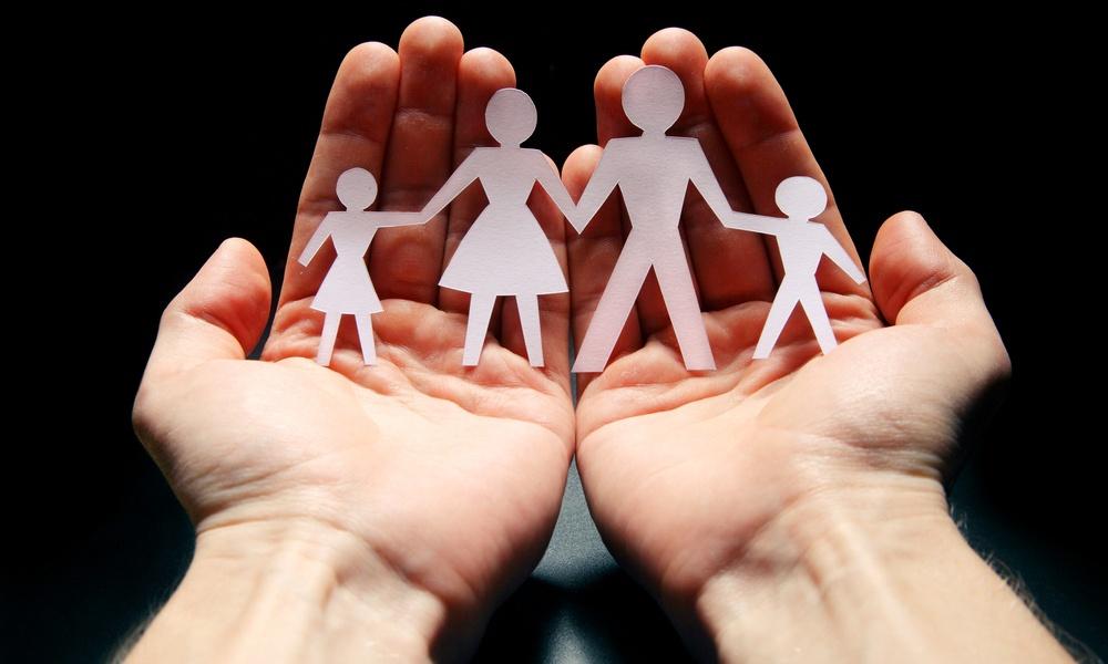 семейный психолог в одинцово