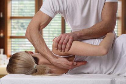 chiropractic-safe-1024x683т